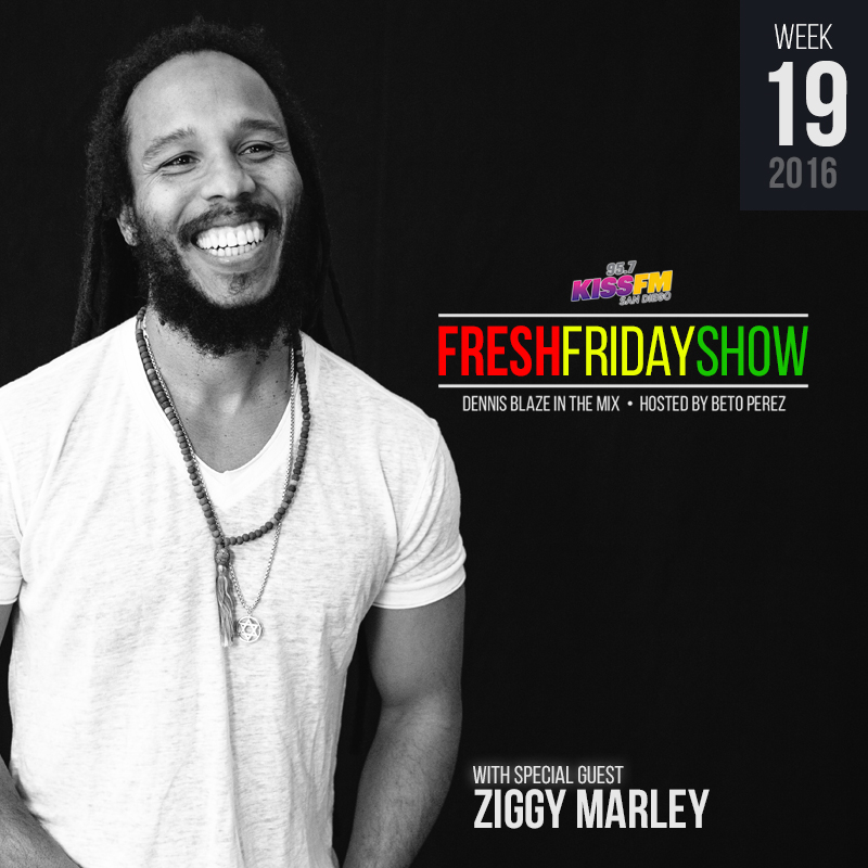 ffs-week-19-2016-fresh-friday-dennis-blaze-beto-perez-ziggy-marley