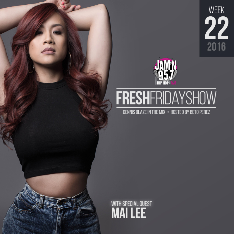 ffs-week-22-2016-fresh-friday-dennis-blaze-beto-perez-mai-lee