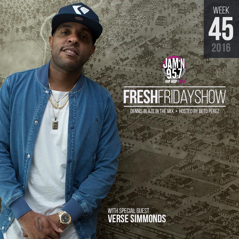 ffs-week-45-2016-fresh-friday-dennis-blaze-beto-perez-verse-simmonds