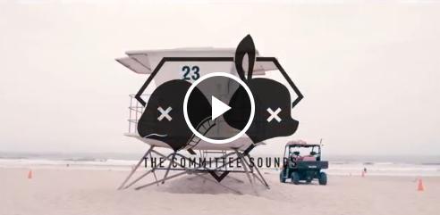 (Video) Dennis Blaze ft The Committee Sounds – Limp Wrist (Rough Cut)