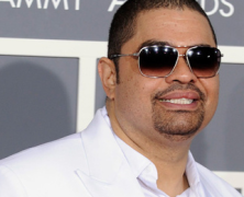 HEAVY D REMIX DJ PACK FROM DENNIS BLAZE. YOUR MUSIC LIVES ON. #FULLDOWNLOAD AND #EDITORIAL #ripHEAVYD