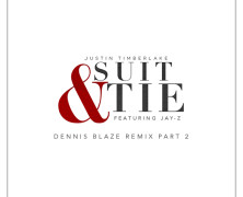 #JT #SUITANDTIE DENNIS BLAZE REMIX SMOOTHED OUT VERSION (REMIX PART 2). #NINJATOOLS #FULLDOWNLOAD